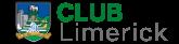 Club Limerick Logo