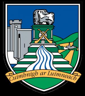 Club Limerick